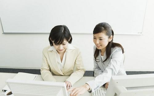 职场心理:成就动机比天赋更重要没有了动机,长期的艰辛的(促...