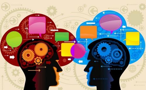 心理资讯:社交媒体增加女性压力?