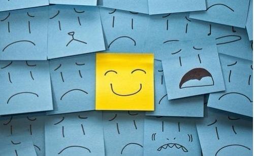 心理学堂 管理情绪的7种方法