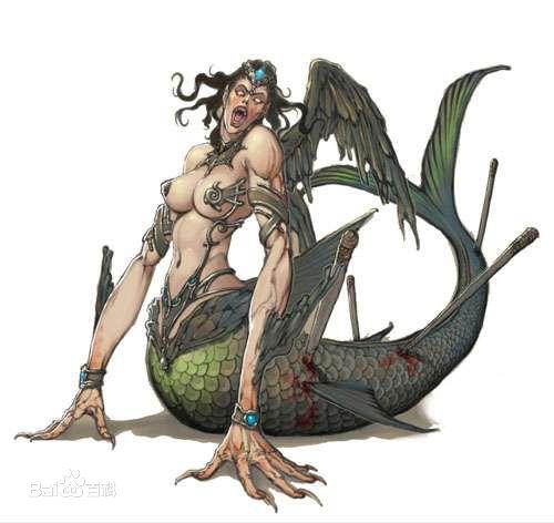 沙盘游戏治疗:厄喀德那的神话传说